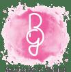 BG Wedding Planner Logo